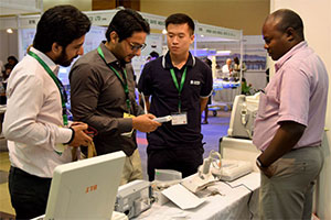 Expogroup Worldwide announces another edition of MEDEXPO AFRICA