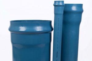 DPI Plastics awarded SATAS certification