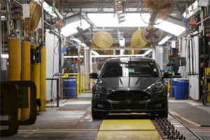 Zambia to construct US$175m motor vehicle assembling plant