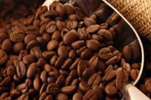Rwanda: Farmers Launch Online Coffee Auctioning