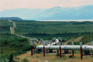 Uganda-Tanzania pipeline to be built by multiple contractors