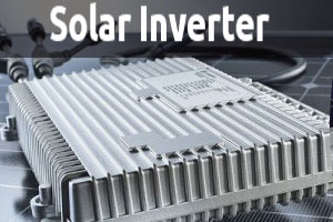 Zimbabwe to get first solar testing laboratory