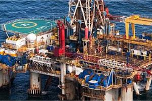 Ghana's TEN Oil field project commence commercial oil flow