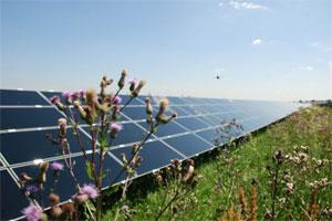Zimbabwe plans to construct 40.8MW solar plant