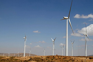 Ethiopia is 5th leading investor in Renewable energy in Africa