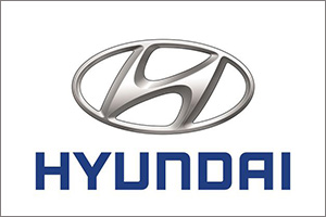 HYUNDAI AUTOMOTIVE SA CONTINUES TO DELIVER AN UNRIVALLED MOTORING EXPERIENCE