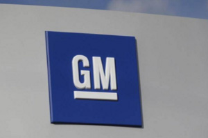 General Motors plans to sell stake in East African unit to Isuzu