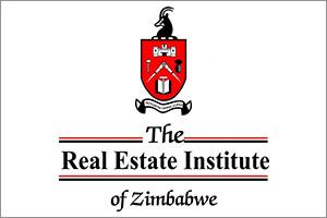 Real Estate Institute of Zimbabwe hosts Building Maintenance Workshop