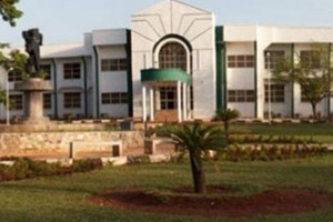 British education firm to set up hi-tech construction college in Nigeria