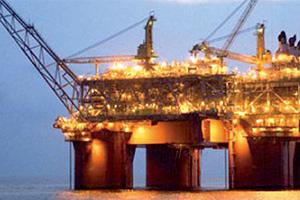 Qatar Petroleum to Explore Oil & Gas in Morocco