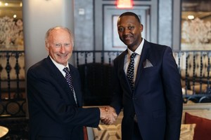 $100m Agreement For Rwanda Methane Gas Project Signed By Symbion Power