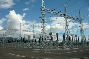 Burundi- Stabilization Of Electricity Supply Through 30 MW Thermal Power Plant