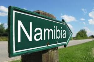 FNB Namibia Gets A 4-Star Rating