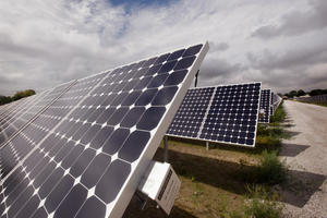 Kenyan Consumers On The Verge Of Having Cheap Solar Power