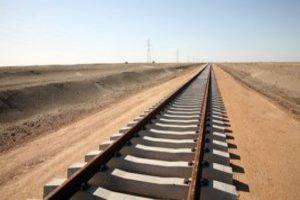 Tanzania- Yapi Merkezi Awarded US 1.92 billion Dollars Railway Deal