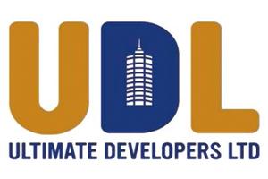 Ultimate Developers Ltd Transforming Rwanda's Real Estate Sector