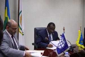 World Bank To Help Increase Electricity Access In Rwanda