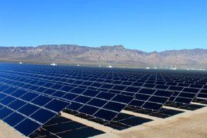 Unilever Tea to buy power from 600Kw solar plant in Kericho