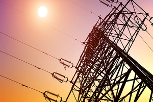 East Africa Power Pool Projects to Get a Boost