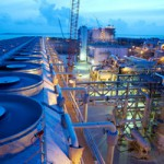 Liquefied Natural Gas to Stimulate Business in Tanzania