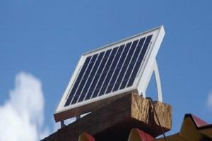 Tanzania- Renewable Energy to Power All Islands
