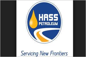 Post launch in Kenya, Oman oil targets Tanzania, Uganda and DRC