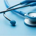 Odinga_Hospital
