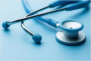 Kenya:  New Surgical Complex ward for Jaramogi Oginga Odinga Hospital
