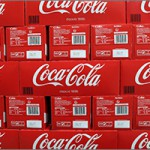 Kenya's Coca – Cola Subsidiary to Distribute Alcohol in the Region