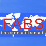 Fabs International