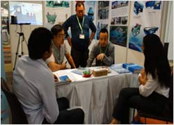 MINEXPO, BRINGING THE BEST IN MINING TECHNOLOGY TO TANZANIA
