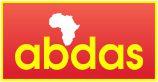 Abdas – Africa Business Development Association | Directory and News
