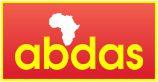 Abdas | Directory and News