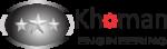khoman Engineering Limited