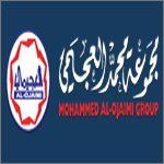 MOHAMED SALEM SALEH AL OJAIMI FACTORY FOR INDUSTRY