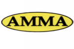 AMER AND AMMA MOTORS MIDDLE EAST FZE