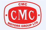 CMC MOTORS GROUP LIMITED