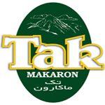 TAK MAKARON CO