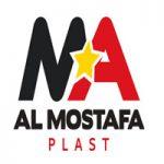AL MOSTAFA CO. & UNIPLAST MISR