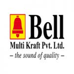BELL MULTI KRAFT PVT LTD