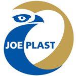 Joe Plast Import & Export