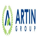 ATRIN FOODSTUFF TRADING LLC
