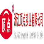 ZHEJIANG DINGDIAN INDUSTRY CO.LTD