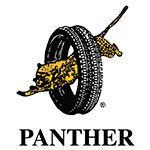 PANTHER TYRES LIMITED