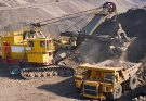Tanzania mining