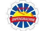 YANTAI JINPENG MINING MACHINERY CO., LTD