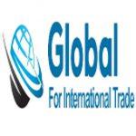 Global Food Industry