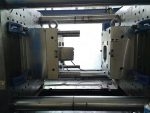 TIPLAS INDUSTRIES LTD MOLD MOULD TOOLING MANUFACTURE
