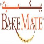 BAKEMATE