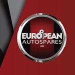 EUROPEAN AUTOSPARES FZC
